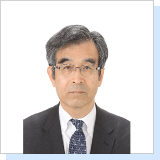 Ei-ichi Kobayashi